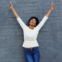 Becoming Naturally You Intensive
