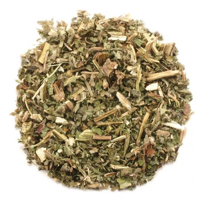 Motherwort Loose Herb 100g