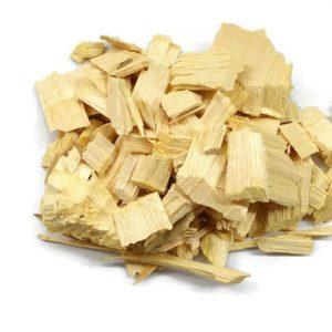 Quassia Chips 100g